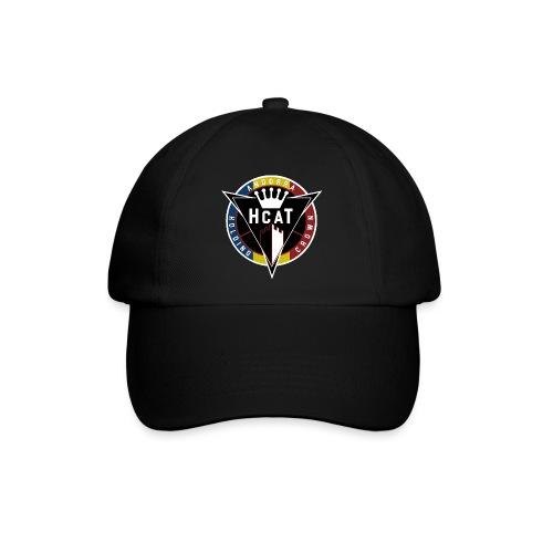 HCAT COLORS - Gorra béisbol