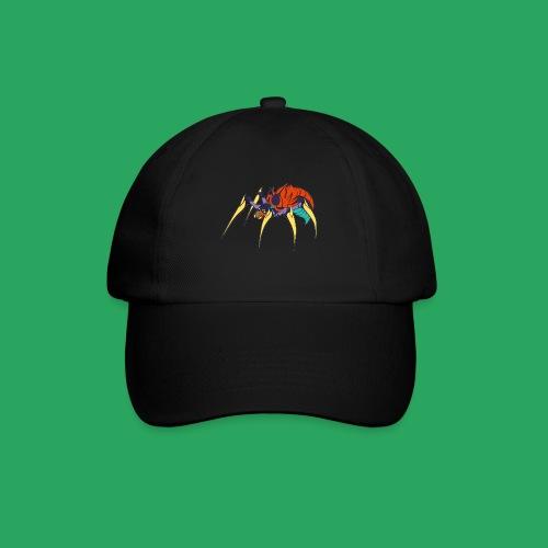 spider man frankenstein monster computer icons car - Cappello con visiera