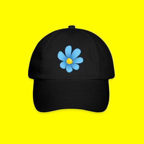 Sverigedemokraterna - Basebollkeps