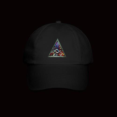 ILLUMINITY - Baseball Cap