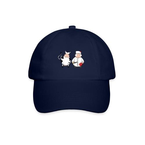 Friends ? - Gorra béisbol
