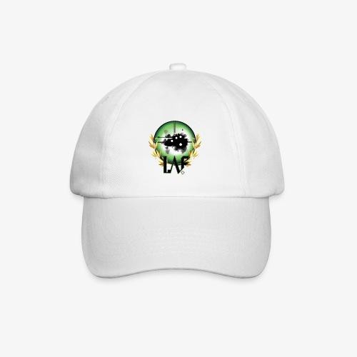 Load Aim Fire Merchandise - Baseballcap