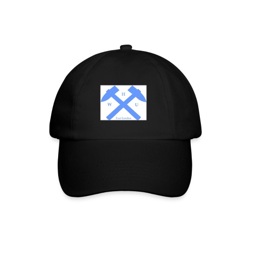 copy 2 of logokjjkjkjjjghgh - Baseball Cap