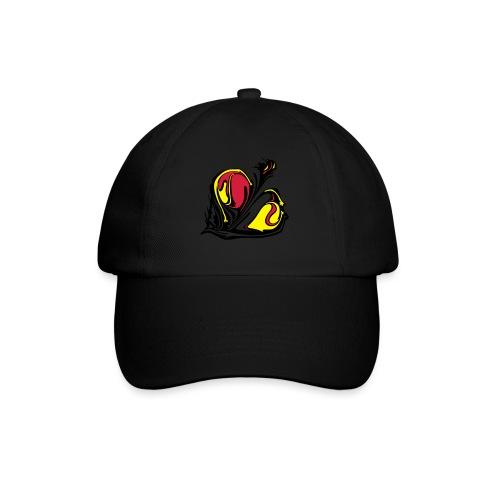 TIAN GREEN - KONU - Baseballkappe