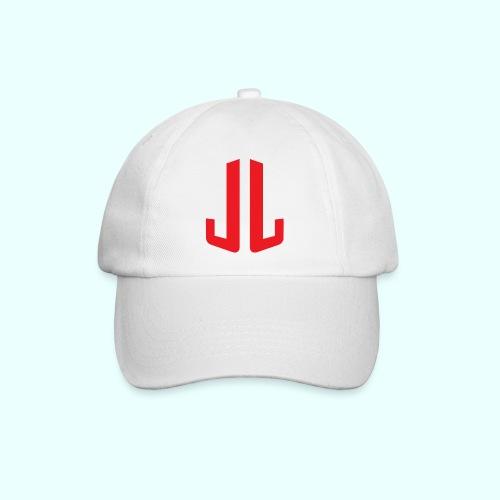 BodyTrainer JL - Lippalakki