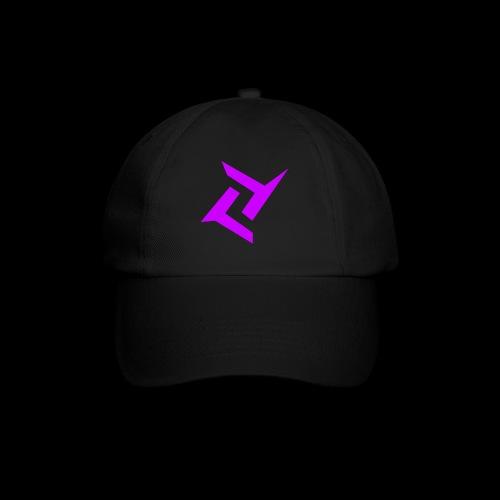 New logo png - Baseballcap