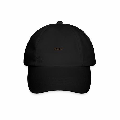 5ZERO° - Baseball Cap