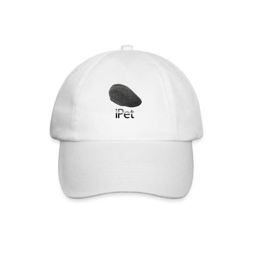 iPet - Baseballcap