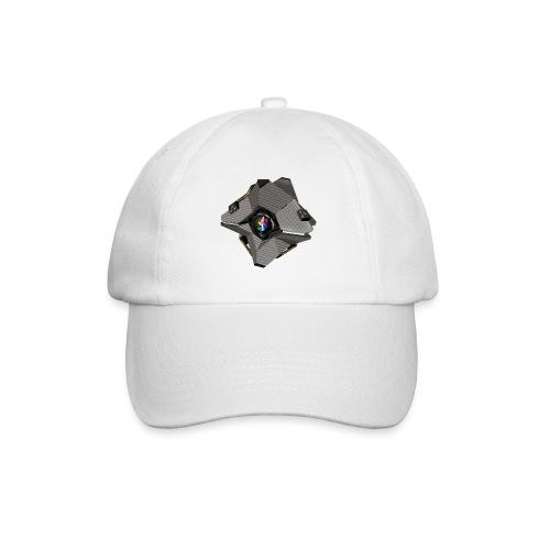 Solaria - Baseball Cap