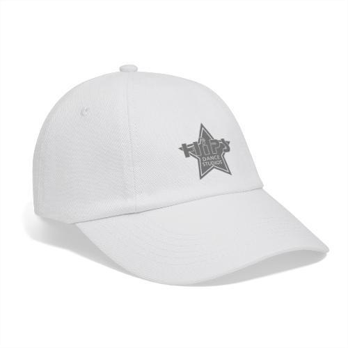 Star - Baseballkasket