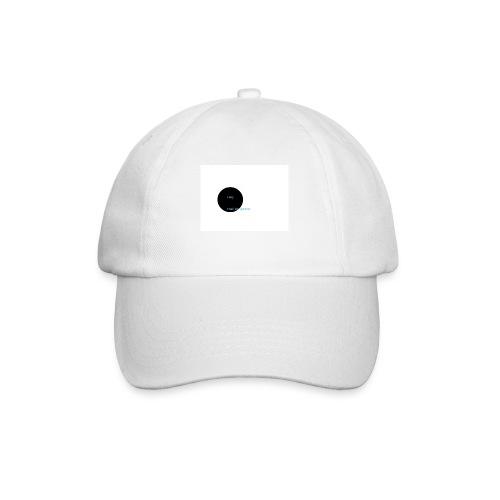 youtube logo - Baseballcap