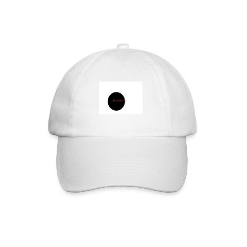 roel en zuzan - Baseballcap