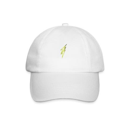 fulmine - Cappello con visiera