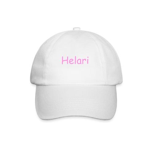 Helari Merch - Lippalakki