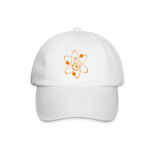 Canonn Logo - Baseball Cap