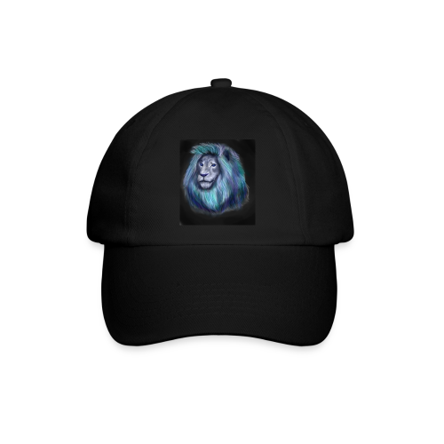 lio1 - Baseball Cap
