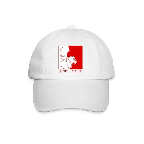 Falcon2 - Baseball Cap