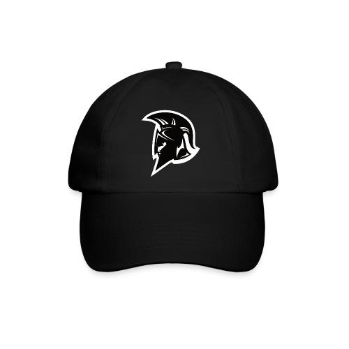 Caps 1 - Baseballkappe