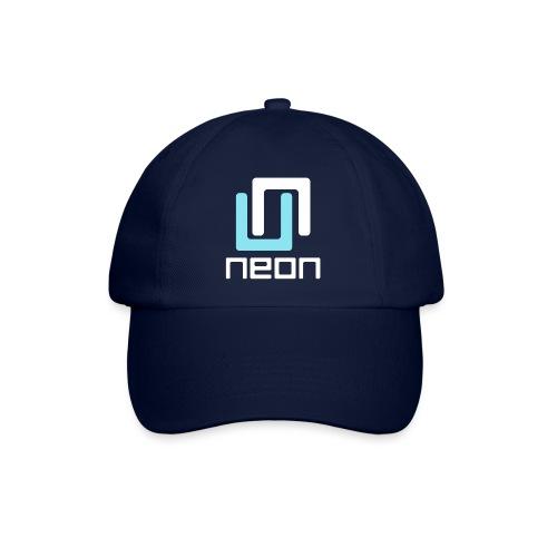 Neon Guild Classic - Baseball Cap