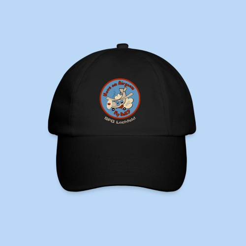 Airgasm Do27 SFG Lechfeld - Baseballkappe