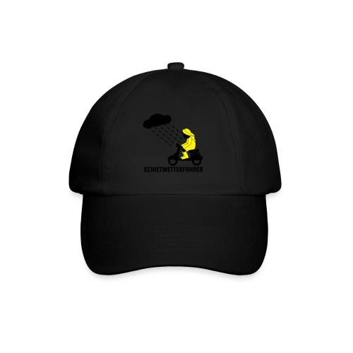 Schietwetterfahrer - Baseballkappe
