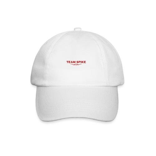 Team Spike - Baseball Cap