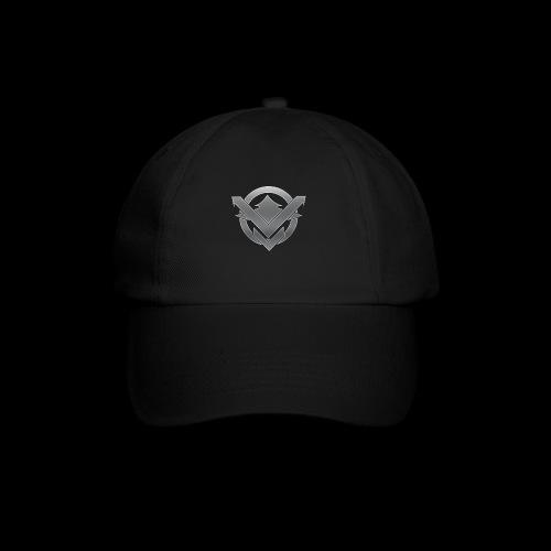 SVN Arts logo - Baseballcap