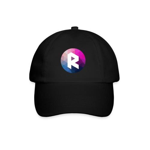 radiant logo - Baseball Cap