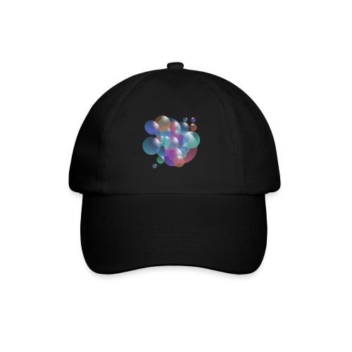 bubble - Baseballkappe