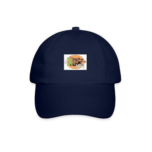 nixenmeer - Baseballcap