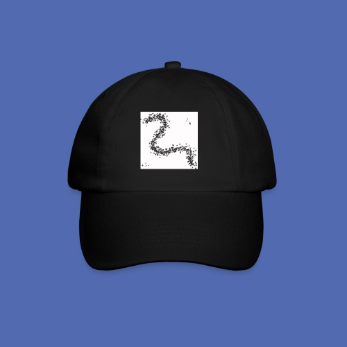 asdf-jpg - Cappello con visiera