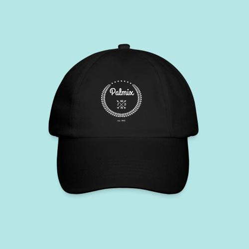 Wish big palmix - Baseball Cap