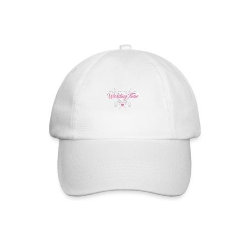 Wedding Bag - Cappello con visiera