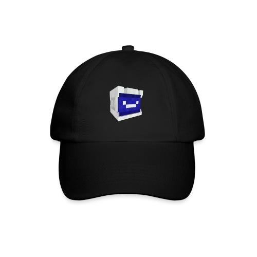 Rqb hoofd - Baseballcap