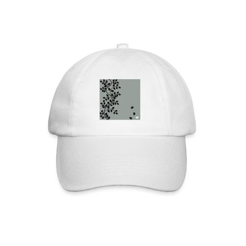 onboarding - Baseball Cap