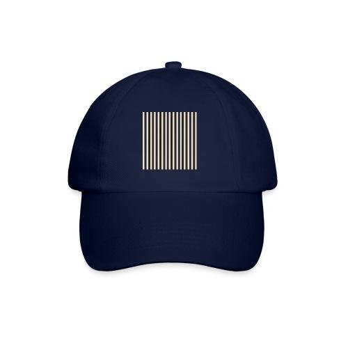 Untitled-8 - Baseball Cap