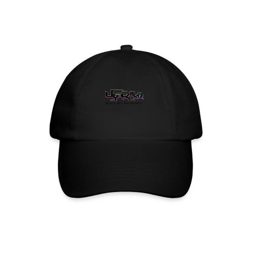 Brocahontas - Baseball Cap