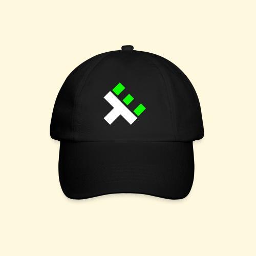 xEnO Logo - xEnO horiZon - Baseball Cap