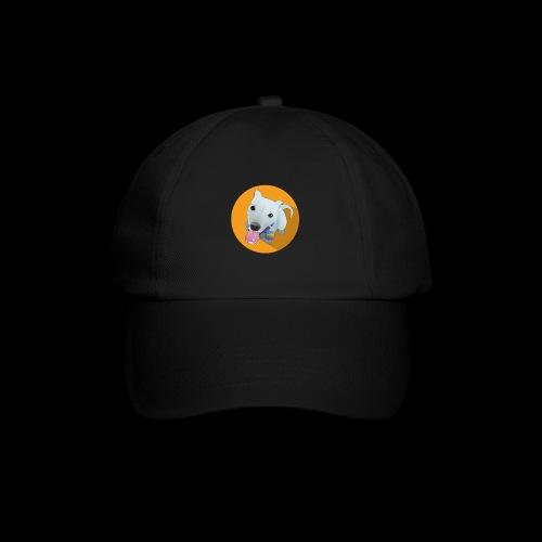 Computer figure 1024 - Baseball Cap