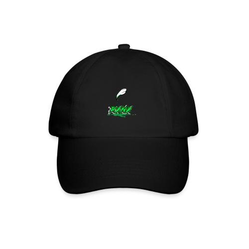 claw rx - Cappello con visiera