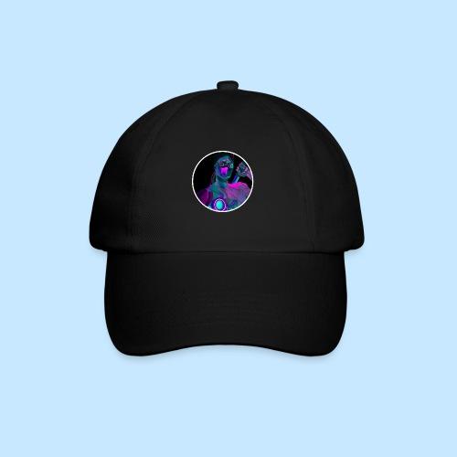Neon Genji - Baseball Cap