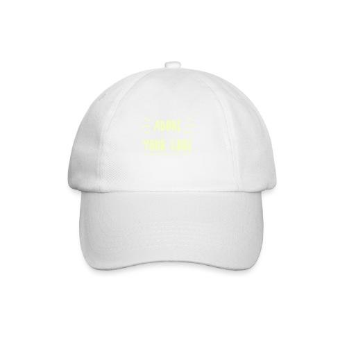 Adore Your Core - Baseball Cap