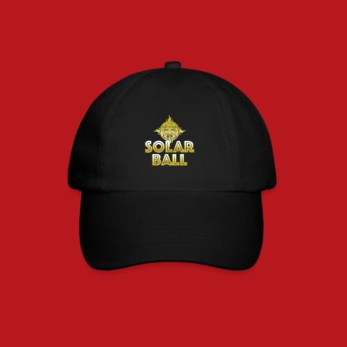 Solar Ball - Casquette classique