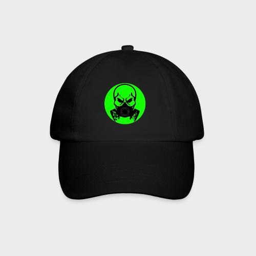 FTM CREW 2 - Cappello con visiera
