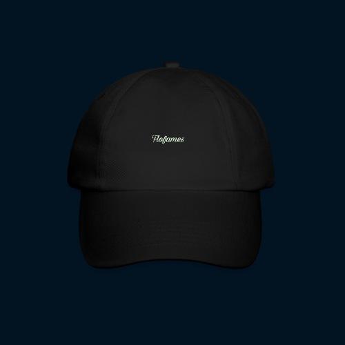 camicia di flofames - Cappello con visiera