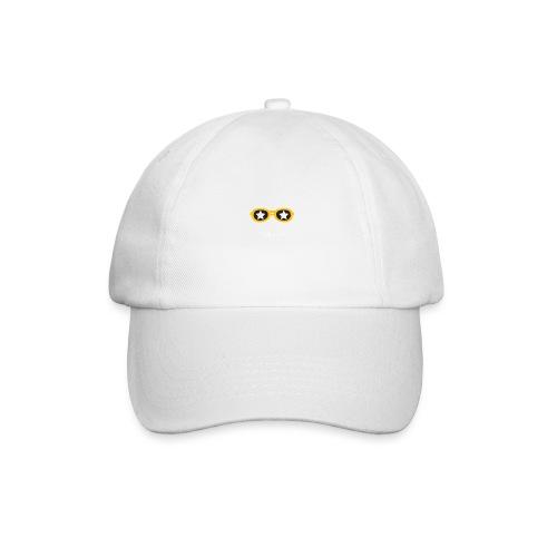 Resilience - Cappello con visiera