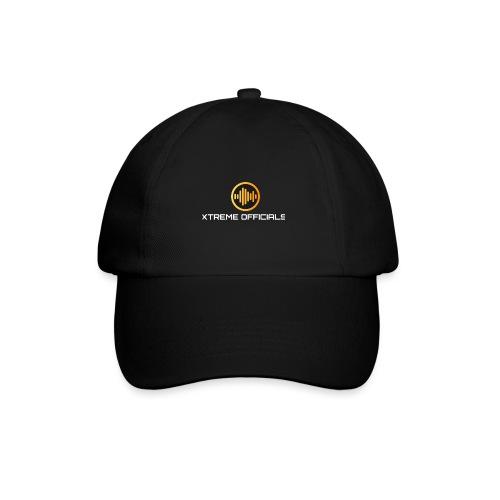 Xtreme Officials - Baseballcap