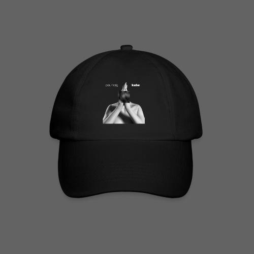 kube w - Baseball Cap