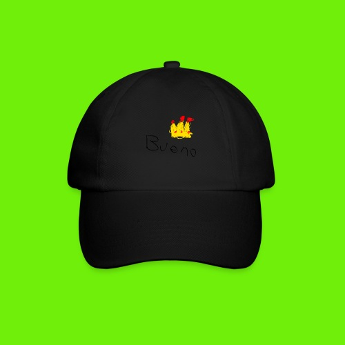 King Bueno Classic Merch - Baseball Cap