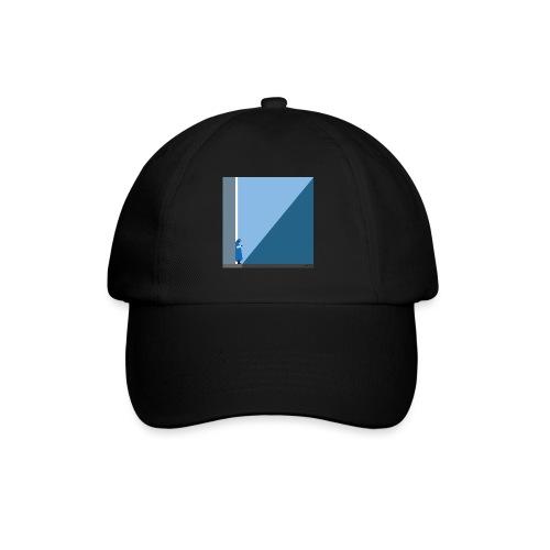 TOUAREG - Baseball Cap
